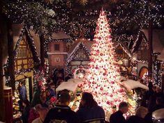 Spuur Spot: December …. og give away. Læs hele teksten !!!   Spuur Spot