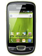 Buy used Samsung Galaxy Mini S5570