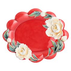 Made By Franz Collection. 810524019583 Part: The Franz Porcelain Collection   Photo