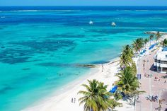 San Andres Island is a tiny island that belongs to Colombia, although geographically it is closer to Nicaragua and Jamaica. San Andres is a duty free zone. San Andreas, Sierra Nevada, Tayrona National Park, Snorkel, Sailing Trips, Best Cruise, Most Beautiful Beaches, Panama City Panama, Travel Images