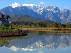 worcester south africa - Google Search