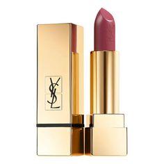 Rouge Pur Couture Rouge à Lèvres - Yves Saint Laurent