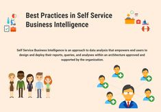 Augmented Reality Technology, Self Service, Business Intelligence, Best Practice, Supply Chain, Business Management, Competitor Analysis, Statistics, Software