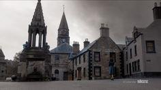 inverness outlander - Pesquisa Google
