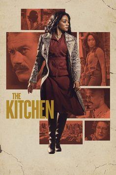 HD-Mozi!! The Kitchen 2019 teljes film magyarul Online letöltés #FilmCompleto