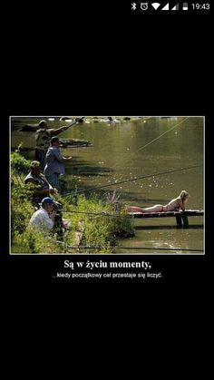 Man Humor, True Colors, Funny Pictures, Fishing, Jokes, Chistes, History, Humor, Marriage