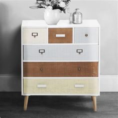 Cabinet, 78x35x85 cm