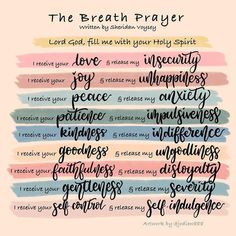 Psalms Verses, Prayer Scriptures, Bible Verses Quotes, Psalms Quotes, Prayer Photos, Short Prayers, Prayer Warrior, Spiritual Inspiration, Breathe