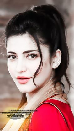 Top 10 Most Beautiful Indian Actresses 2019 Lovely Girl Image, Beautiful Girl Photo, Beautiful Girl Indian, Most Beautiful Indian Actress, Beautiful Eyes, Beauty Full Girl, Cute Beauty, Beauty Women, Indian Actress Hot Pics