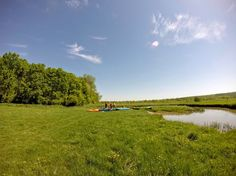 Cu caiacul pe Neajlov, în Delta Comanei – o distracţie aventuroasă în natură, accesibilă întregii familii, la mai puţin de o oră distanţă de Bucureşti   Jurnal de Hoinar