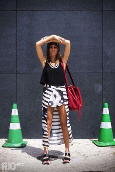 RIOetc | Amamos+AMÚ