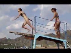 Los Mejores Videos De Risa 2015 #8 Caidas//Golpes//Sustos//Fails