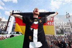 Search - Getty Images : DEU: Germany Victory Celebration - 2014 FIFA World Cup Brazil