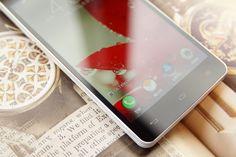 가을에도 4G LTE