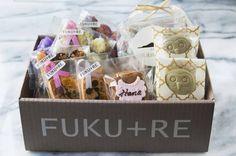 出産内祝い/焼き菓子ギフト_L 販売価格: 3,564円(税込)