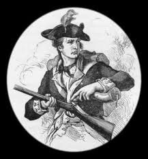 Minutemen: The colonies needed to figure out how to defend their colonies. They did this by forming militias, or forces of armed civilians pledged to defend their community. Some of these men, approximately one-third of them, were trained as minutemen. Minutemen could act on a minute's warning.