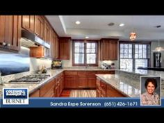 Homes for Sale - 5291 Bald Eagle Blvd West, White Bear Twp,