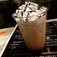 Come get your caffeine fix at #culturedcoffeeandwaffles! Let us make you a delicious beverage