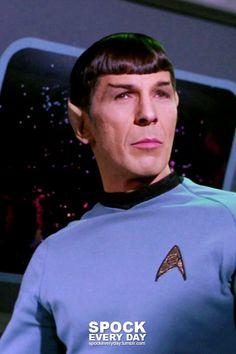 Star Trek Characters, Fictional Characters, Spock, Vikings, Let It Be, Stars, Movie Posters, The Vikings, Film Poster