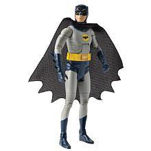 DC Classic Batman TV Series 6-inch Figure - Batman...love this