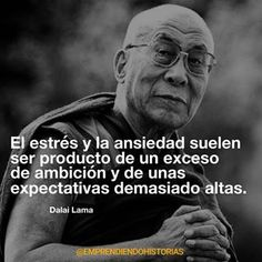 Buddhist Quotes, Spiritual Quotes, Buda Quotes, Good Sentences, Smart Quotes, Quotes About Everything, Dalai Lama, Life Motivation, Meaningful Words