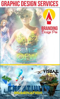 Are you looking for the quality graphic design services and a graphic designer who can bring your vision to life? With over 9 Years experience I can help. Custom Business Cards, Business Card Design, Brand Identity Design, Branding Design, Event Poster Design, Album Cover Design, Collage Design, Graphic Design Services, Design Consultant