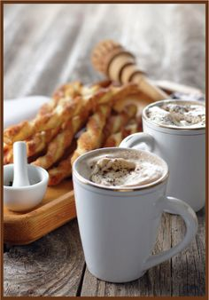 treat-of-the-week-puff-pastry-cinnamon-sticks-and-mexican-hot-cocoa2.jpg