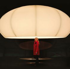 Серая кухня. Простая роскошь.: piacere_s — LiveJournal Kitchen Design, Table Lamp, Lighting, Home Decor, Homemade Home Decor, Design Of Kitchen, Light Fixtures, Table Lamps, Lights