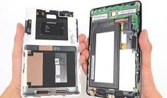 The tablet repairing course provided by our institute is a fully comprehensive instructional course covering all the major topics of tablet repairing. If you enroll in this course then it will enable you
