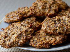 Kefir, Benefit, Cookies, Desserts, Food, Crack Crackers, Tailgate Desserts, Deserts, Biscuits