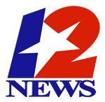 12newsnow.com #foundation_repair_houston_texas #foundation_repair_Houston #Houston_foundation_repair