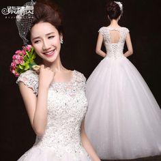 Платья свадебные / Платья вечерние, цена 3489 руб