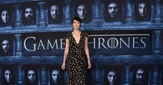 """Lena Headey from Game of Thrones Opens Up About Postpartum Depression  Dek:  """"I just burst into tears.""""  If you're a Game of Thrones fan you know all about Cersei Lannister's take-no-prisoners parenting approach. Now Lena Headey the actress who plays her is opening up about a more personal struggle that affects mothersoutside the Seven Kingdoms.  The 43-year-old recently shared that she struggled with postpartum depression during the first season of Game of Thrones. (Related: 6 Subtle Signs…"""