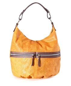 Luisa Vannini 25cm leather bag in camel, Designer Bags Sale, Luisa Vannini, Secret Sales