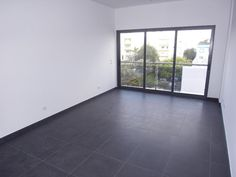 Flat T2 / Loulé, Almancil - NEW 2 bedroom apartment in Almancil with garage and lift. High quality finishings with exclusive comtemporary architecture. Take advantage of the great conditions for a mortgage. $120000 (please read €uros)  +info:  www.facebook.com/PauloBaptistaERA