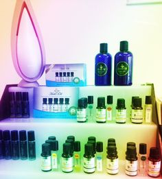 Need more Energy, Balance, Focus, Pleasure? Try using Essential Oils. They've been used for centuries for achieving an immeasurable amount of benefits. And they smell like heaven!!!! Come see what we have for you. #NOHC, #Organic, #OrganicLV, #GMOfreeLV, #Supplements, #Herbs, #Health, #Local, #LocalArt, #LocalProducts, #SmallBuisness, #Community, #Classes, #Qigong, #TaiChi , #Reiki, #Toastmasters, #Yoga, #Dance, #Vitamins