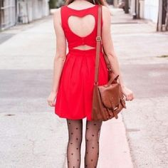 Cute Hipster Outfits (25)