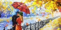 Να εκτιμάς λίγο παραπάνω εκείνους που σε αγαπούν με πράξεις Painting, Art, Art Background, Painting Art, Kunst, Paintings, Performing Arts, Painted Canvas, Drawings
