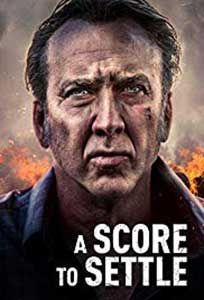 A Score to Settle 2019 full free online Hollywood movie streaming in HD quality .stream A Score to Settle 2019 complete free online movies without any interruption and registration. Benjamin Bratt, Robert Duvall, Robert Downey Jr, Ip Man 3, Jason Statham, Tv Series Online, Tv Shows Online, Streaming Hd, Streaming Movies