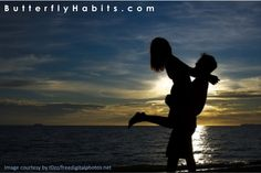 """You may seek the answer to the question ... """"Can the frog be turned back into a prince?"""" ...  #quote from #relationship book Butterfly Habits: How to Make Your Honeymoon Last Forever ($ 15 at Amazon.com) … learn subtle shifts for radical change and limitless romance! ... http://www.amazon.com/Butterfly-Habits-Make-Honeymoon-Forever/dp/3952425435/ref=sr_1_1?ie=UTF8&qid=1411583195&sr=8-1&keywords=fanny+ritter+milz"""