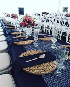 African traditional wedding - Not to mention wedding decoration. Because wedding. - - African traditional wedding - Not to mention wedding decoration. Because wedding. African Wedding Theme, African Wedding Attire, Wedding Themes, Wedding Designs, Wedding Decorations, Table Decorations, African Weddings, Wedding Ideas, African Traditional Wedding Dress