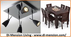 Looking for electronic accessories used for lighting & cooling? Get varities of celling light hong king at best price. Ceiling Fan, Ceiling Lights, Modern Contemporary Homes, Salvaged Wood, Living Furniture, Furniture Companies, Hong Kong, Home Accessories, Household