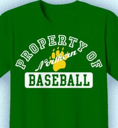 Baseball Shirt Designs - Custom Baseball T-Shirt Designs: Click 52 NEW Team Designs. Order Now - 2020 Baseball Shirt Designs, Baseball Shirts, Team T Shirts, Sweatshirts, Mens Tops, Trainers, Sweatshirt, Sweater, Hoodie