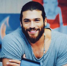 Turkish Men, Turkish Actors, Handsome Actors, Hot Actors, She Quotes, Man Character, Charming Man, Beard Lover, Man Crush