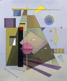 Charles H. Walther | Reversible.  Dimensions: 30 1/16 x 25 in. (76.4 x 63.5 cm.)