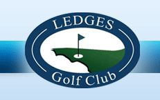 Ledges Golf Course in South Hadley, MA | A Great Golf Experience | Great Golf Value