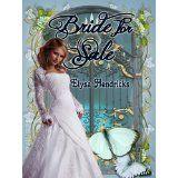 Bride For Sale (Kindle Edition)By Elysa Hendricks