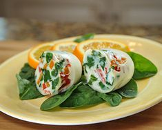 Egglettes Recipes ™ | Hard-Boil Egg Recipe Site