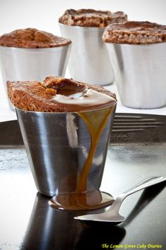 The Lemon Grove Cake Diaries http://www.weelovebaking.com/2014/08/sticky-date-pudding-with-caramel-sauce/