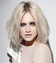 On-Trend Bob Hairstyle Ideas, hair by angels